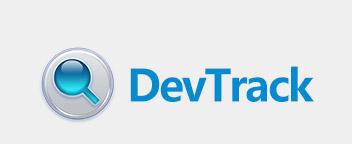 TechExcel Devtrack