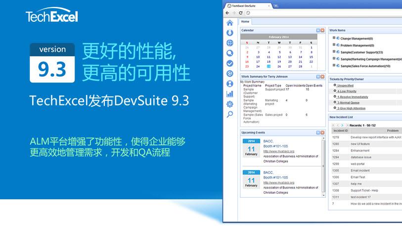 DevSuite93