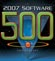 Softeare_Top500